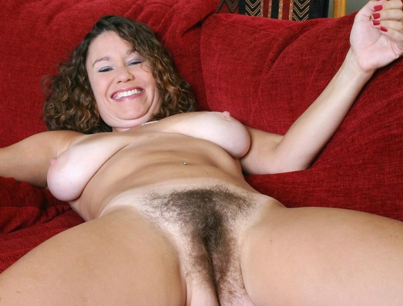 голые волосатие секс видео