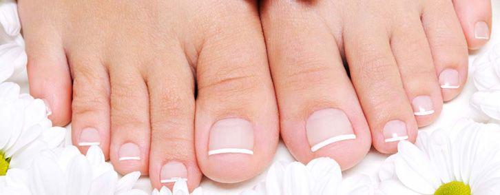 Как в домашних условиях лечить ногтевой грибок на ногах