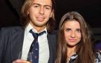 Единственная дочь Юдашкина выходит замуж в марте