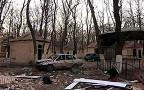 Число жертв теракта в Хасавюрте возросло до четырех человек