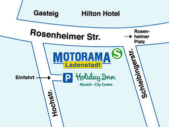94 человека пострадали из-за распыления перцового газа в одном из торговых центров Мюнхена.  93 из них попали в...