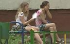 Жара в Москве спадет в конце августа