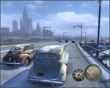Skidrow Reloaded Games