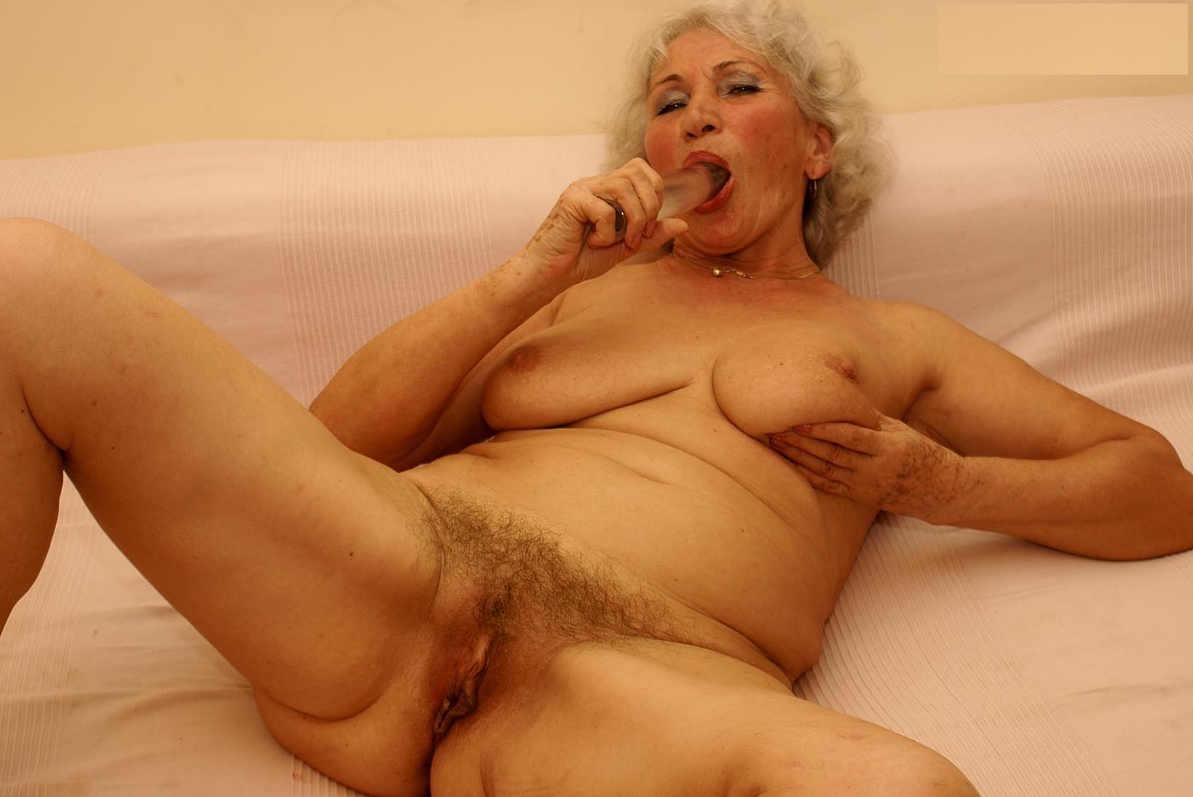 Секс Чат Бабки