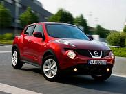 В полноприводном варианте у дилеров доступна единственная версия Nissan Juke -- с 1,6литровым бензиновым турбомотором мощностью 190 лошадиных сил и бесступенчатым вариатором CVT. В зависимости от комплектации цена такого автомобиля варьируется в пределах от 927 000 до 1 178 000 рублей.