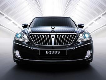 "Hyundai и Kia разработают 10-ступенчатый ""автомат"""