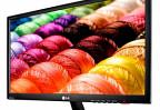 LG обещает доступные IPS-мониторы из серии IPS4
