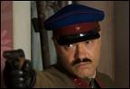 Зрители смогут управлять премьерой «Шпиона»