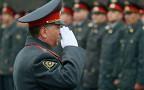 Кириченко еще не решил, становиться ли замом Ярошука