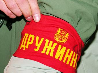 Фото с сайта kaluga-gov.ru