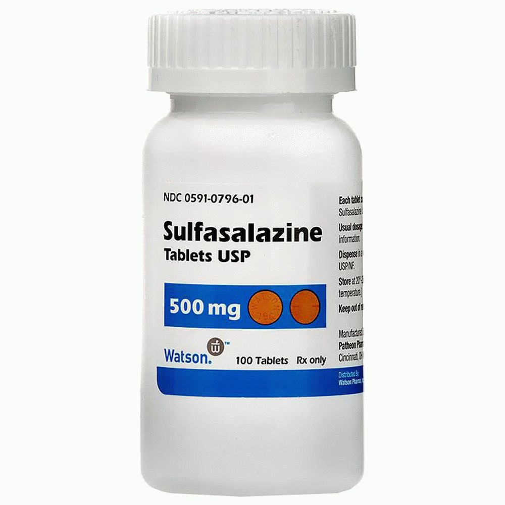 sulfasalazin-lechit-li-on-psoriaz
