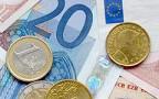 Курс евро в банках смоленска