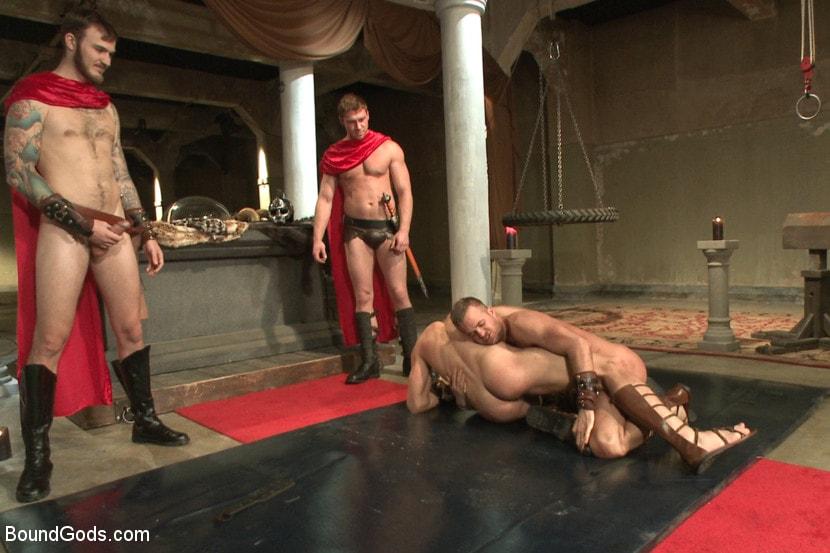 video-porno-film-gladiator