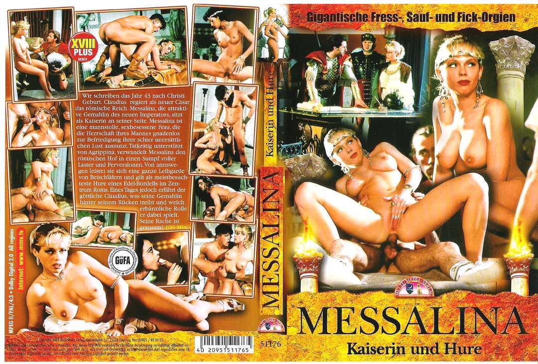 arabskiy-seks-video-massazh