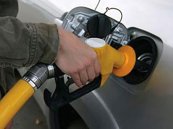 В Японии решили снизить расход топлива автомобилей на четверть