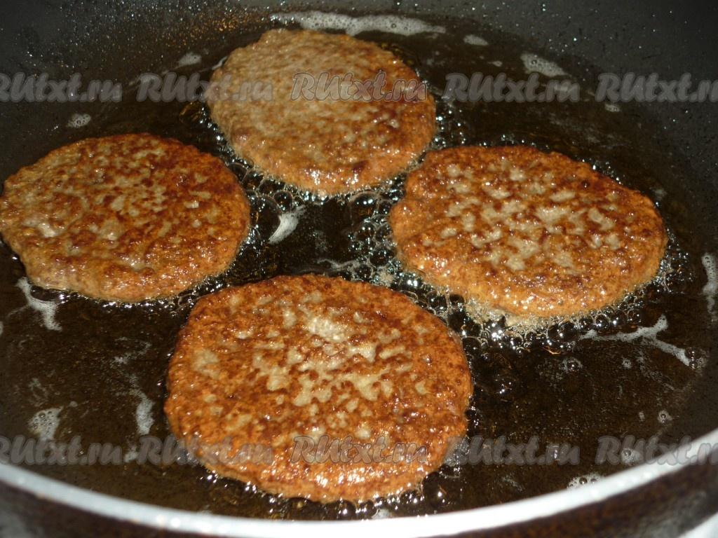Оладушки из печенки рецепт с пошагово
