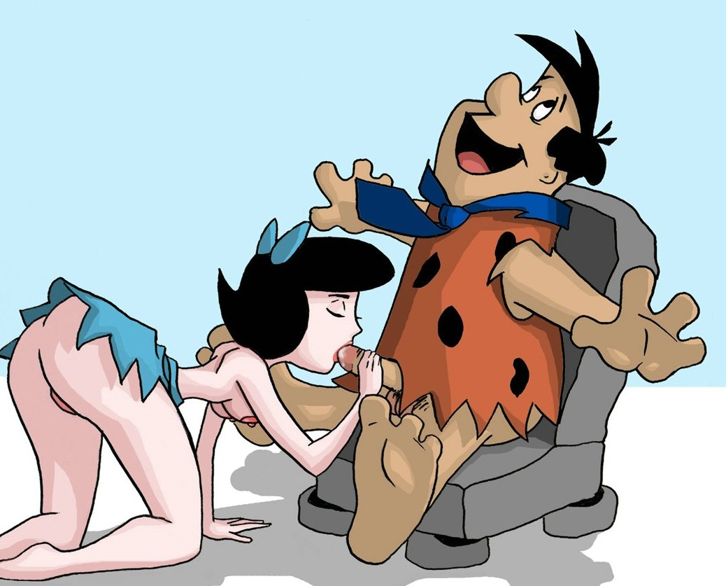 Cartoon sex picture in hd nackt scene