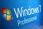 В Германии запретили Windows 7 и Xbox