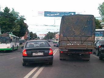 Фото с сайта drivers-blog.ru
