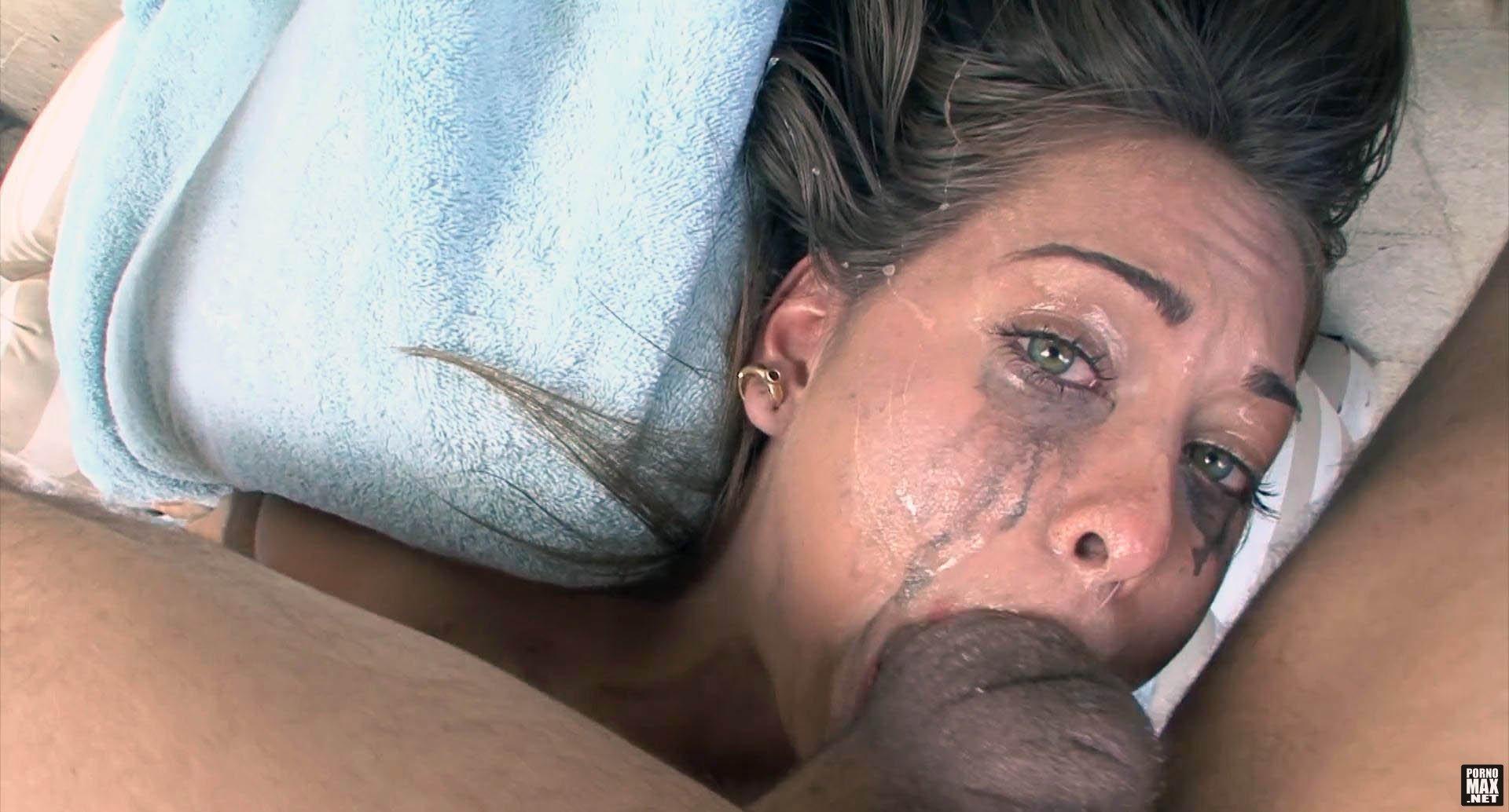 глубокий анус: порно видео онлайн, смотреть порно на Rus.Porn
