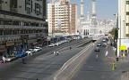 При землетрясении в Иране пострадали около 100 человек