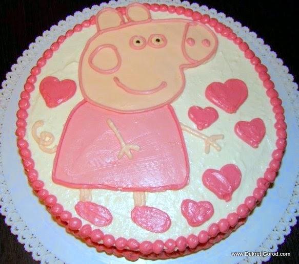 Детский торт своими руками для мальчика фото в домашних условиях