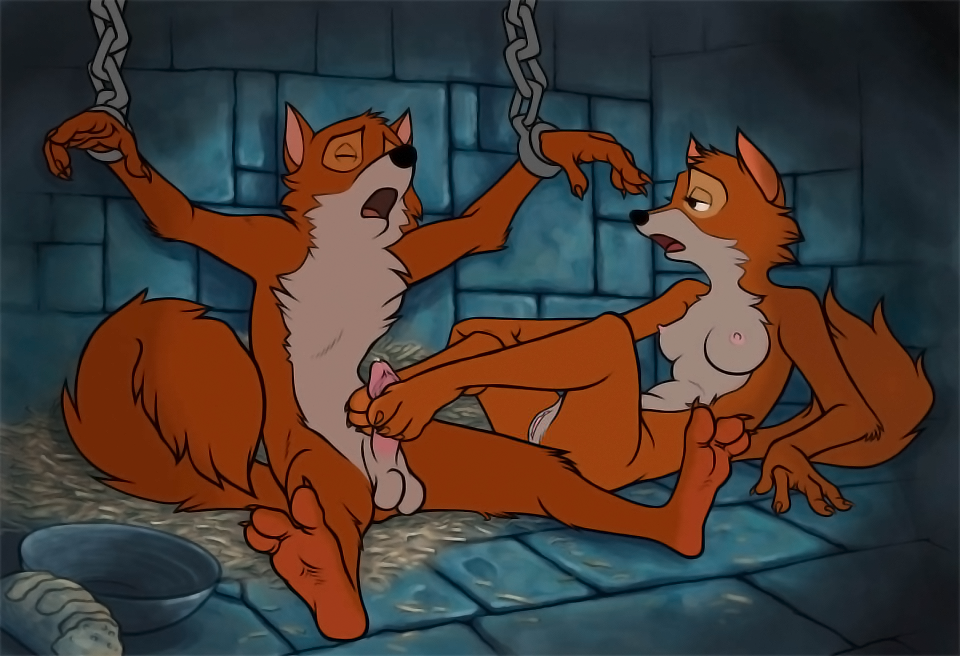 porno-so-starikom-smotret-onlayn