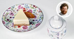 За сыр во всем мире