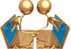 В Иркутске скорость Интернета растет, а стоимость снижается