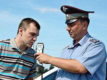 Фото с сайта barnaul-altai.ru