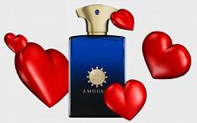 Сексуальные ароматы: какие духи способны влюбить