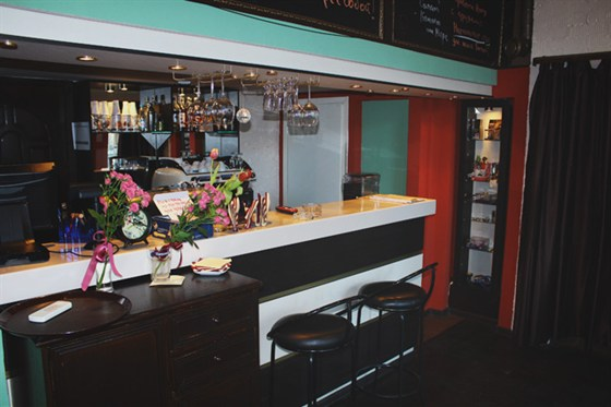 Кафе Цайт — Отзывы, фотографии, адрес и карта проезда – Афиша