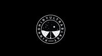 Pinkshinyultrablast выпустили клип и две новые песни