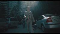«Ленинград» выпустили клип с DJ Oguretz в главной роли
