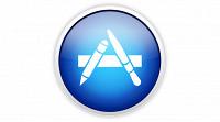 Apple изменила рублевые цены на приложения в App Store