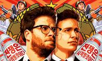 Северная Корея заявила, что Сет Роген и Джеймс Франко заслуживают «сурового наказания»
