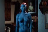 «Апокалипсис» станет последней частью «Людей Икс» с участием Дженнифер Лоренс