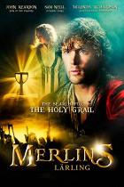 Ученик Мерлина