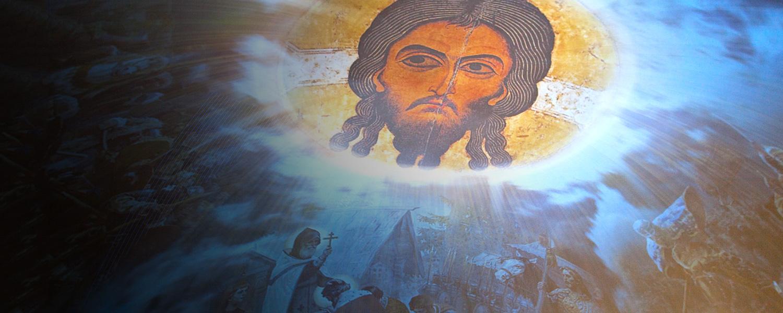 «Крым-то там откуда взялся?!»: историк разбирает выставку «Рюриковичи»
