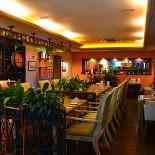 Ресторан Фреско - фотография 5