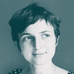 Аличе Рорвакер: «Психоанализ все портит»