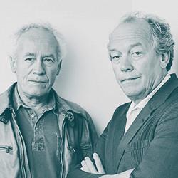 Жан-Пьер и Люк Дарденны: «Солидарность важнее, чем работа и зарплата»