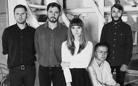 «Это наш лучше всего записанный альбом»: Влад Паршин о группе, возрасте и словах