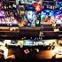 Ресторан Березка - фотография 5