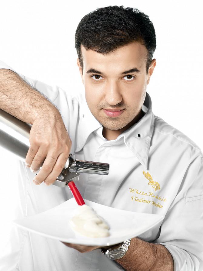 Как приготовить сельдь пряного посола в домашних условиях