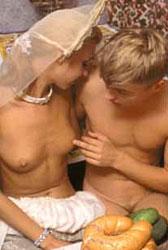 porno-rasskaz-sluzhebniy-roman