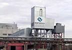 ...России купит заводы во Франции и Бельгии.