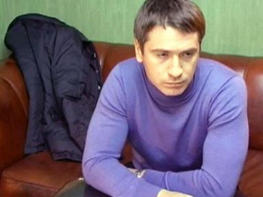 Видеоновость: Человек, который организовал преступную схему вывода за рубеж 100 миллиардов рублей...