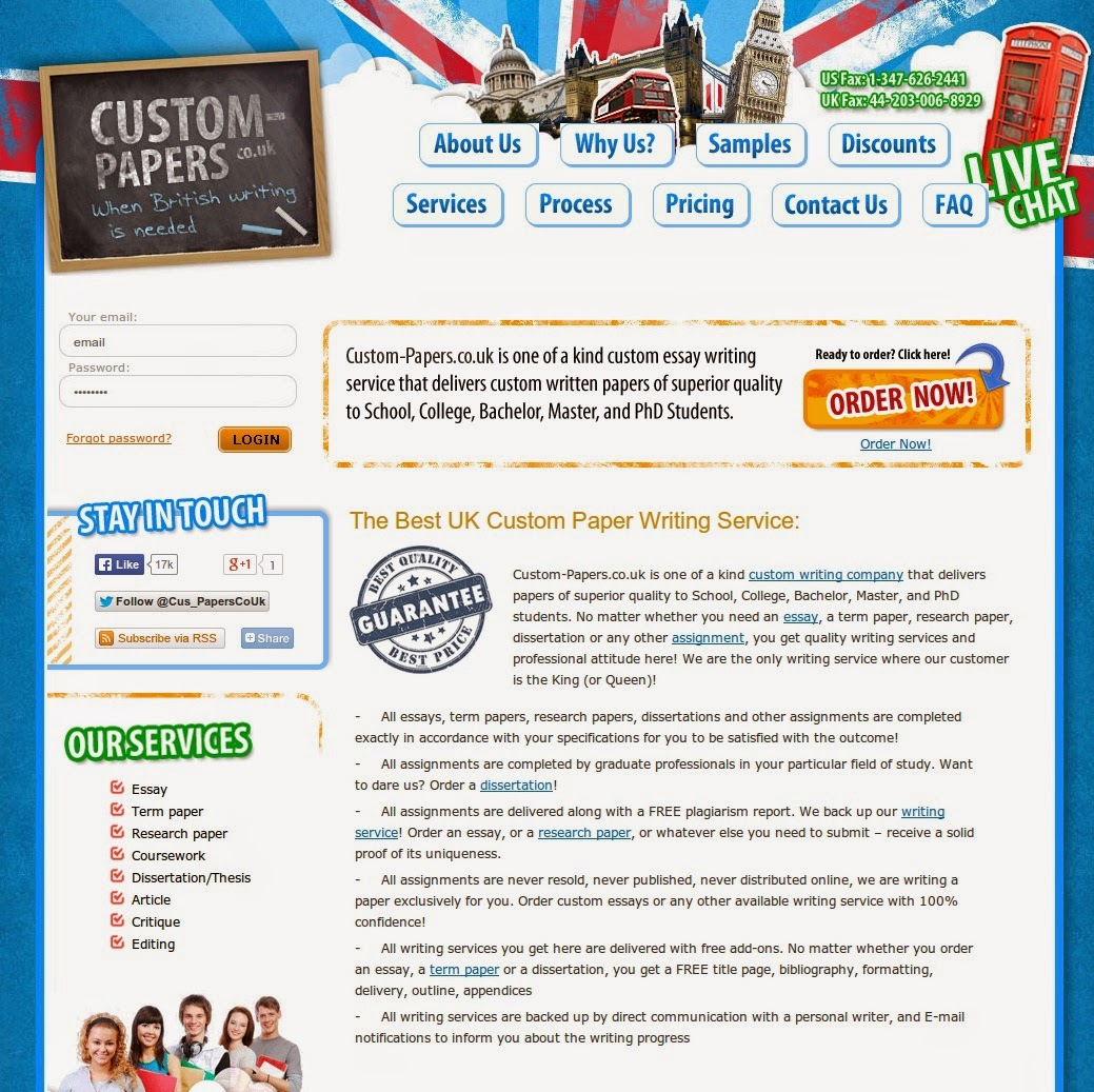 what o custom essay writing service These companies provides students with the top-quality custom essays in us and uk what does it mean a prominent essay writing service perhaps.
