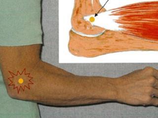 Как снять воспаление в суставе в домашних условиях